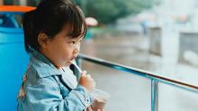 toddler nutrition guidelines