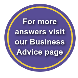 For more answers visit our Business page