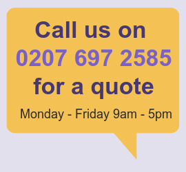 Nursery insurance - call 0207 697 2585 for a quote